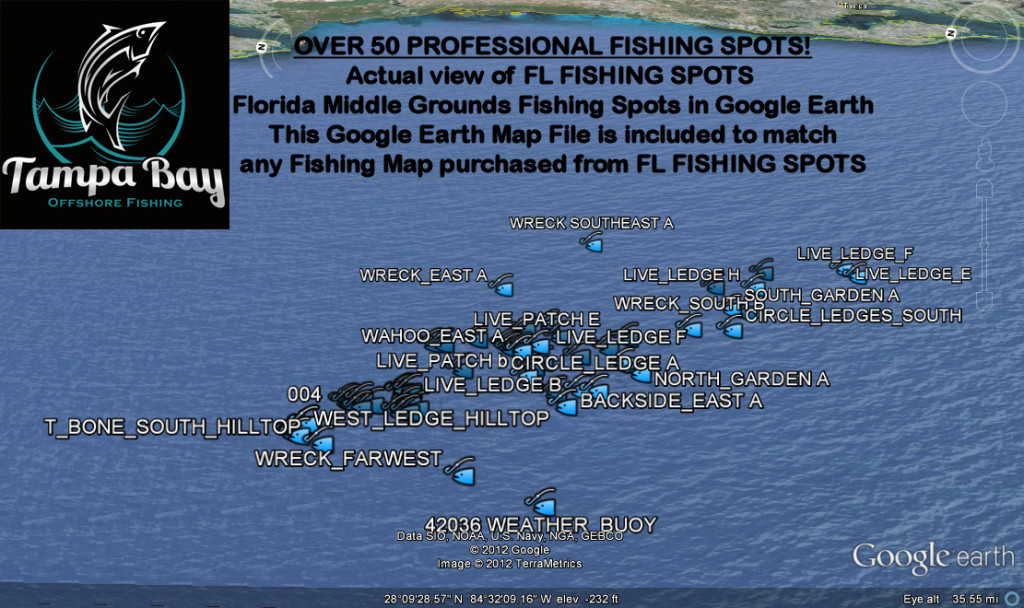 FLORIDA_MIDDLE_GROUNDS_FISHING_MAPS