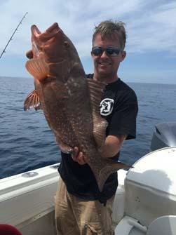 fl fishing charters